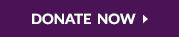 btnDonateNow-Purple