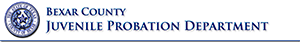 Bexar County Juvenile Probation Department