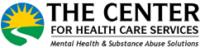 img-logo-CHCS
