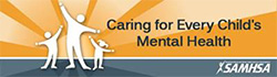 img-resources-SAMHSA-ChildMentalHealth