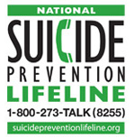 img-resources-Suicide-Prevention
