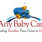 http://www.anybabycansa.org/