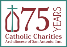 servLogo-CatholicCharities