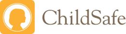 servLogo-ChildSafe