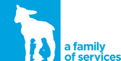 Childrens Shelter