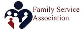 servLogo-FamilyServiceAssoc