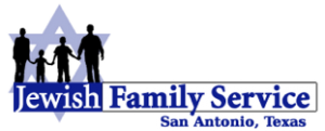 Jewish Family Services of San Antonio