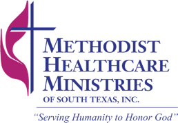 servLogo-Methodist