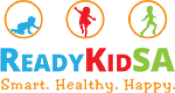 servLogo-Ready-Kid-SA