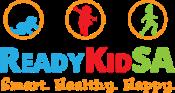 Ready Kid SA