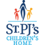 StPJ's Children's Home