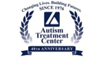 servlogo-AutismTreatmentCenter